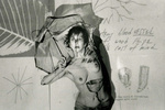 Why Carolee Schneemann's Explorations into Erotic Pleasure Are Even More Powerful Today