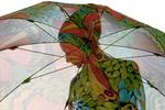 "Frank Horvat's ""Harper's Bazaar Cover (Umbrella Color)"" at Holden Luntz Gallery"