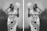 Groundbreaking Photographer Carrie Mae Weems Wins the 2016 National Artist Award