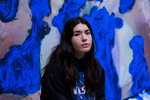 The Top Emerging Artists of 2016