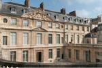 Places for Sculpture: Musée Picasso, Paris