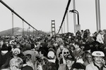 10 Photographers Who Captured the Changing Face of San Francisco