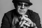 How Bernie Taupin Reheats, Reuses, and Revives His Materials - By Arty Nelson