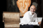 Opera Gallery Founder Gilles Dyan on Running 11 Galleries Worldwide