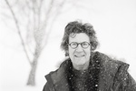 An Interview with Contemporary Master Michael Kenna