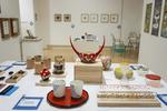 "Holiday Pop-Up Shop: Micheko Galerie's ""Zauberbox"""