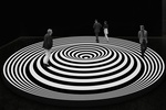The Neuroscience of Op Art
