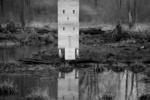 """Robert Hite's Gorgeous """"Imagined Histories"""" Earn him a Guggenheim Fellowship"""