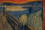 10 Screams for Edvard Munch's 150th Birthday