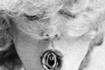 Through the Lens of: Inez & Vinoodh