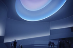 Perceiving James Turrell