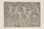 10 Men & Art History