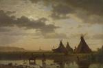 Believing Bierstadt
