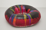 Five Artworks to Celebrate National Donut Day