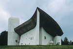Architects on Architecture: Koolhaas and Le Corbusier