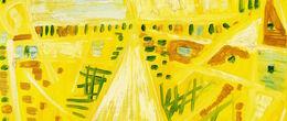 Bruun Rasmussen: Contemporary & Modern Art II