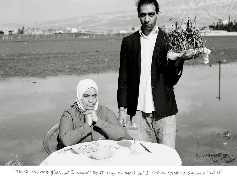 Omar Imam