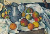 $59-Million Cézanne Leads Resurgent Impressionist and Modern Art Sale at Christie's