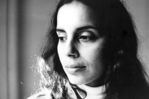 Ana Mendieta's Death Should Not Define Her Legacy, Says Coco Fusco