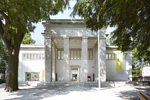The 10 Best Pavilions at the Venice Architecture Biennale