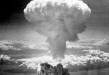 The Photograph That Showed Us What Nuclear Destruction Could Look Like