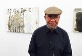 Why Ibrahim El-Salahi Belongs beside Picasso in Art History