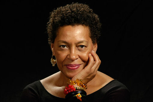 Carrie Mae Weems on a Career of Challenging Power and Black Representation in Art