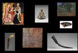 The Hidden Masterpieces of the Metropolitan Museum of Art, According to Its Curators
