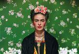 Rare Photographs of Frida Kahlo Shed Light on Her Legendary Life