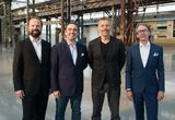 Art Basel Owner Aims to Create a New Dominant Art Fair in the Rhineland