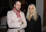 Andrea Rosen Closing Permanent Gallery Space, Will No Longer Represent Living Artists
