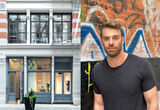 Inside Tribeca's Booming Gallery Scene with the Realtor Who Helped Build It