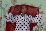 UN Women's New Benefit Auction and Show Spotlight Black Women Artists across the World
