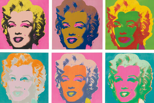 5 Essential Tips for Collecting Prints