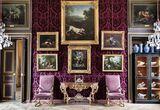 9 of the World's Weirdest Museums