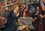 The Complex Meaning behind One of Christmas's Most Enduring Symbols