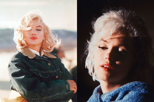 See Marilyn Monroe through the Eyes of 8 Famous Photographers