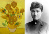 How Vincent van Gogh's Market Was Tirelessly Built by His Sister-in-Law, Jo