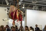 Art Market Rebounds at Art Basel in Basel