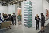 At Art Basel, the Most Relevant Art Today Is from Decades Ago