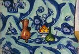The Story behind One of Matisse's Most-Painted Objects