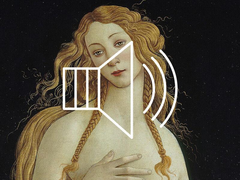 The Artsy Podcast, No  2: Art History vs  the Art Market - Artsy