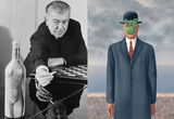 What You Need to Know about René Magritte