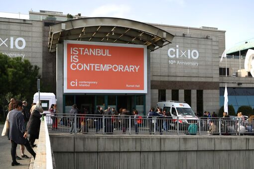 Contemporary Istanbul Tests Turkish Market Rocked by Terrorism and Coup Attempt