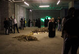15 Young Artists Are Changing the Face of the Saudi Art Scene