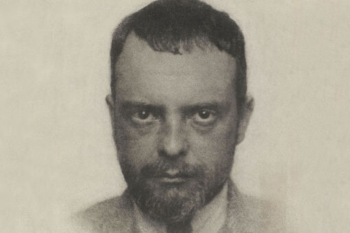 What You Need to Know about Paul Klee