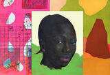 Artsy Insider: The Artists to Watch during This Week's London Auctions