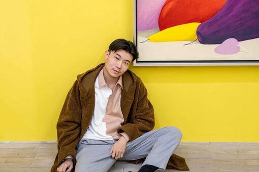 The Millennial Collectors behind Beijing's Newest Art Museum