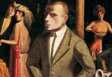 """Why """"Degenerate"""" Artist Otto Dix Was Accused of Plotting to Kill Hitler"""