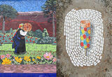 7 Artists Reinventing the Ancient Art of Mosaics